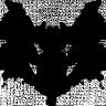 RorschachsMask