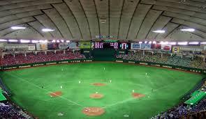Tokyo Sox
