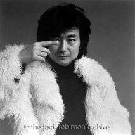 The_Powa_of_Seiji_Ozawa