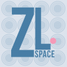 zoolight.space